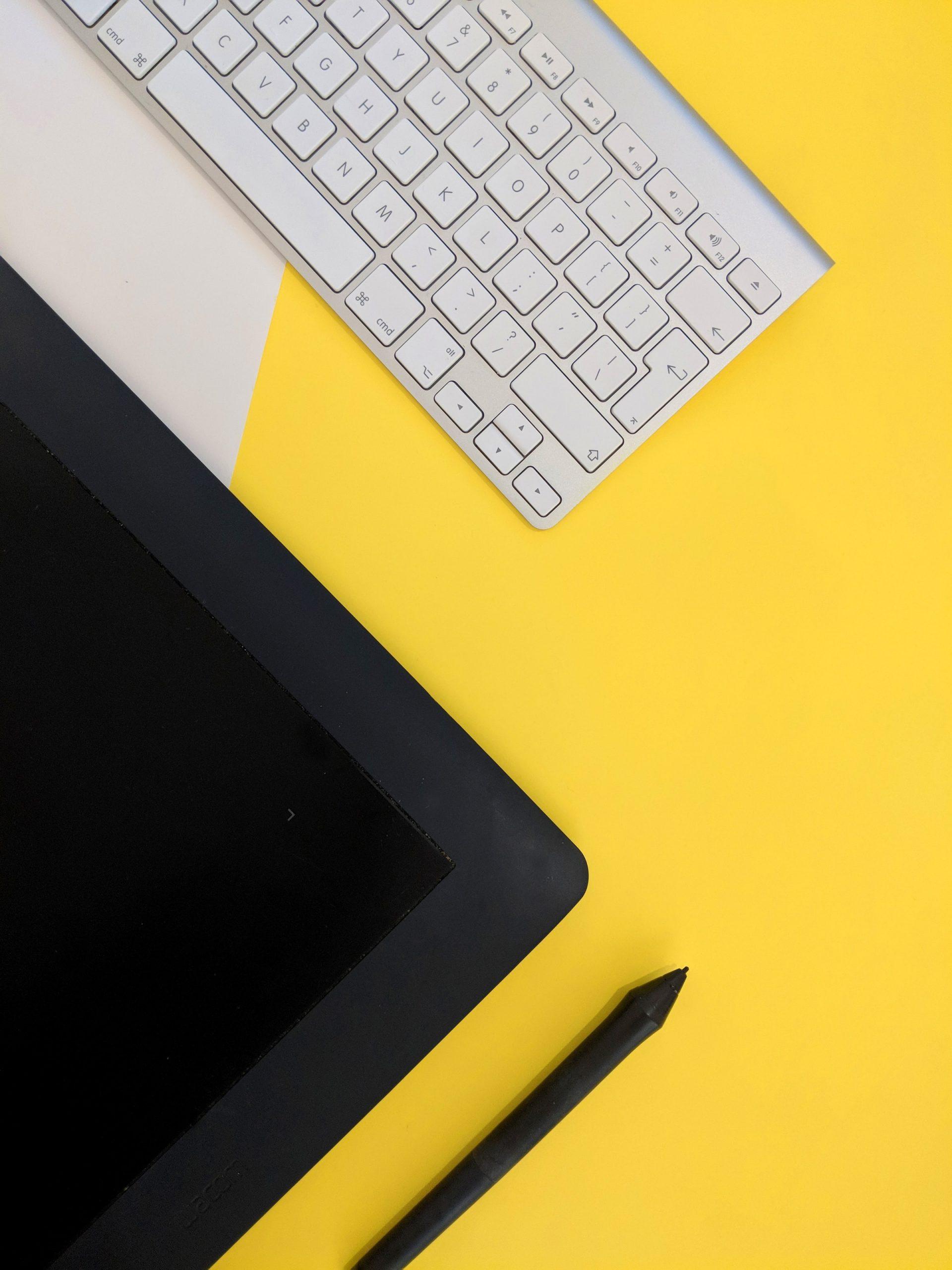 design-graphique-definition-web-ux-marketing-fran%C3%ais-ergonomie-simple-job-georgie-cobbs