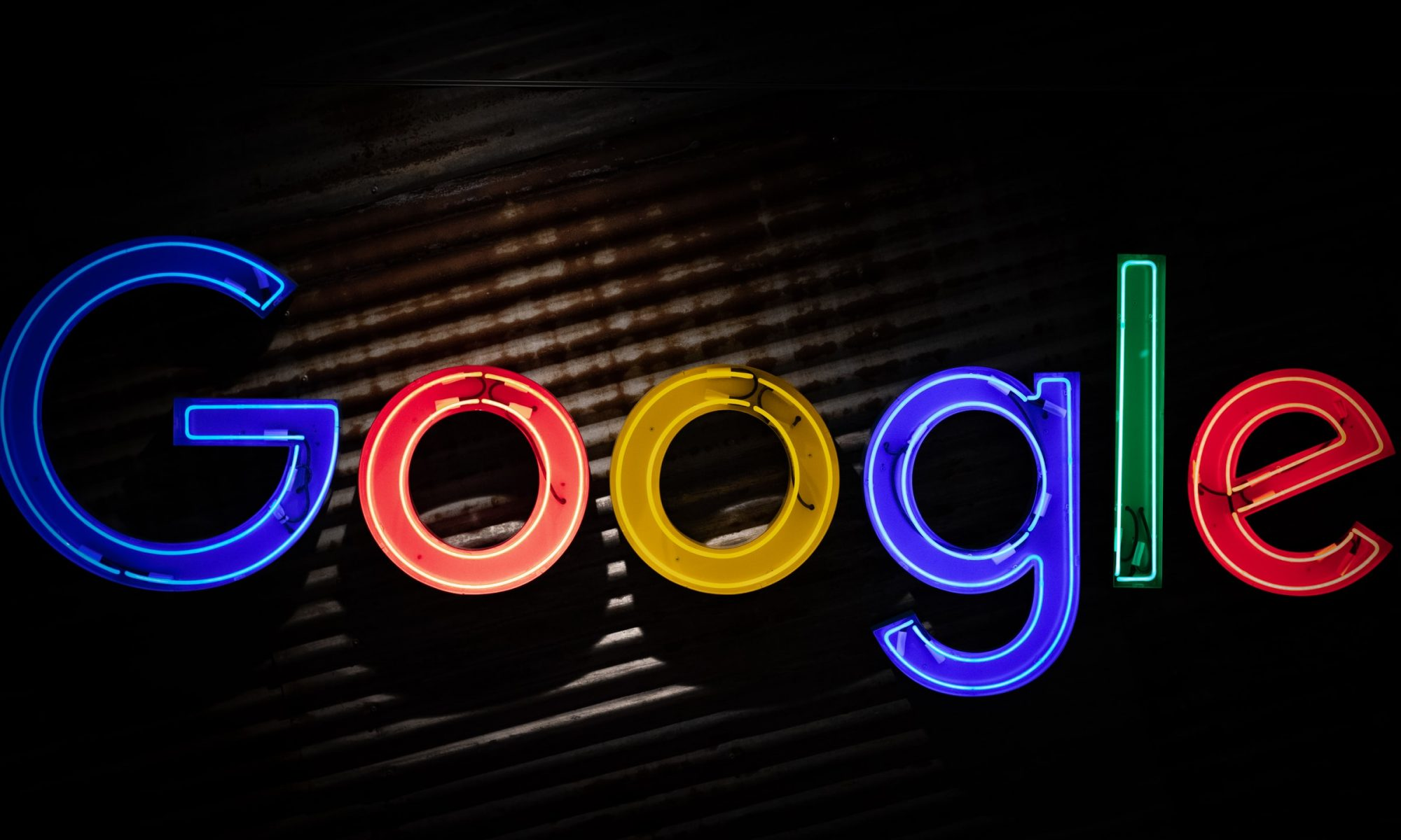 seo-referencement-google-images-recherche-mes-photos-photographe-wordpress-alt- alternatif-title-tags-taille-optimisation-poids-comment-balises-meta-attribut-hd-plugin