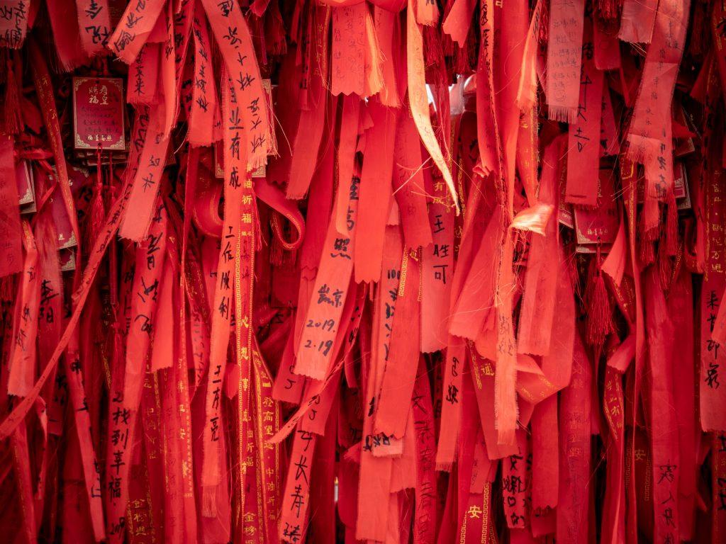 une-image-vaut-mieux-que-mille-mots-confucius-1000-citations-proverbes-chinois-explication-argument-livre-pdf-philosophie-jamie-street