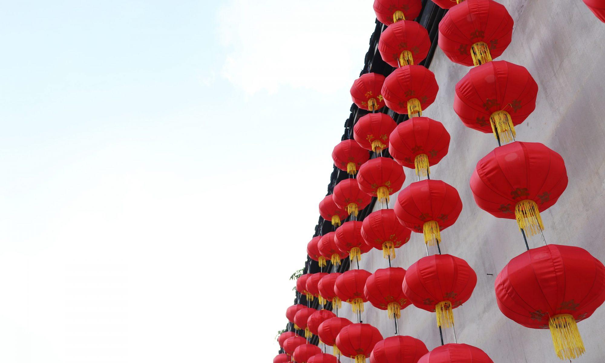 une-image-vaut-mille-mots-confucius-1000-citations-proverbes-chinois-explication-argument-livre-pdf-philosophie-liu-leo