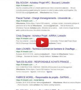 linkedin-premium-prix-gratuit-francais-annuler-500-connexions-inmails-business-connections-prospection-message-efficacement-emails-adresse-recuperer-btob