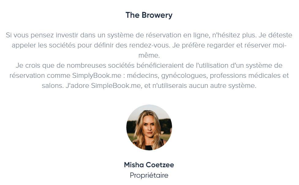 simplybook-calendly-tarifs-gratuit-avis-tuto 2021-prix-agenda-prise-de-rdv-wordpress-francais-alternative