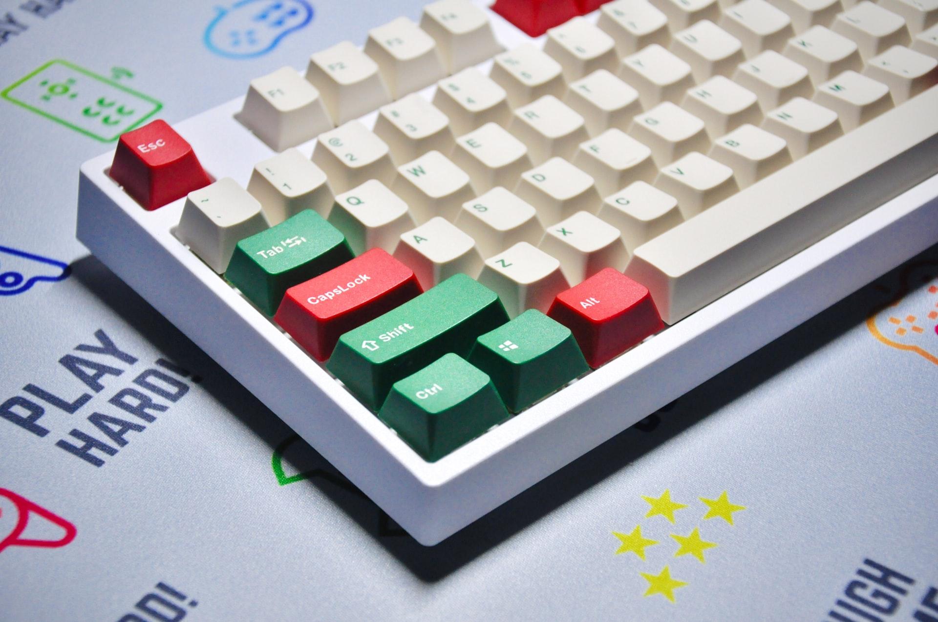 raccourcis-tabulation-tab-mac-avec-touche-clavier-jay-zhang